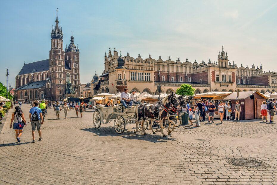 Alternatywne wesele Kraków